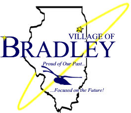 Village of Bradley